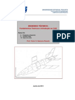 Apostila DT 2012 35.pdf