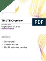 4_TD-LTE NSN