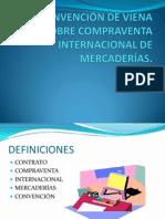 CONVENCIÓN-DE-VIENA-SOBRE-COMPRAVENTA-INTERNACIONAL-DE-MERCADERÍAS-2-1