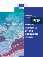 2012 Annual Accounts En
