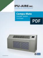 Compu Mate Brochure v2 (3)