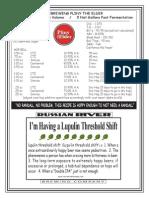 1pliny the Elder Clone PDF