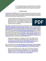 Action-Items - LXVI - [Guzzardi, Illegals, E-Cigs, Politics, NSA]