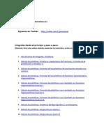 probintegrales.pdf