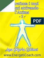3- CTP- Staccati Dal Passato