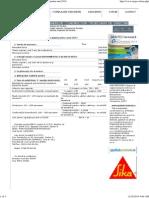AICPS - Taxele Pentru Membrii a.I.C.P.S