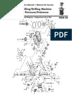 Parts2008_PDM-30