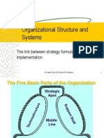 02Structure and Control (1)
