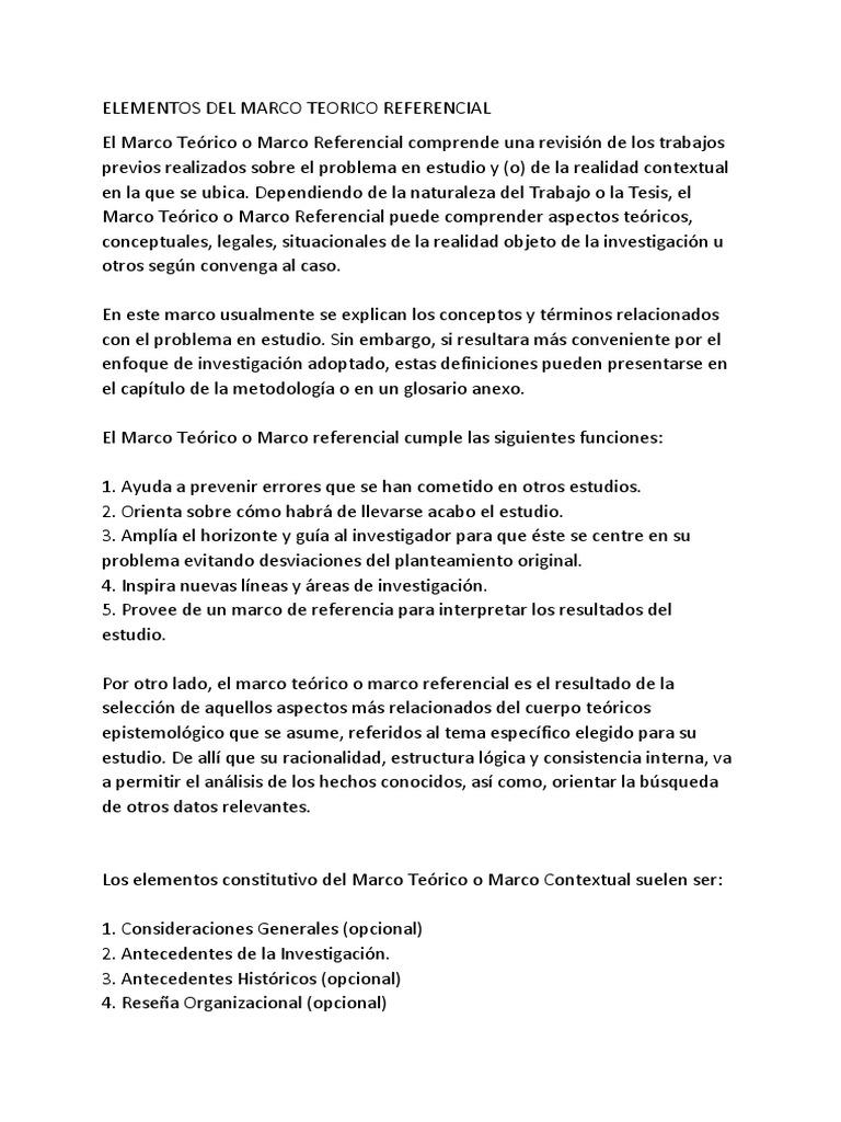 Vistoso Orientar 11x14 Marco Galería - Ideas Personalizadas de Marco ...