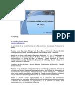 presentacionlondoo-111022141944-phpapp01