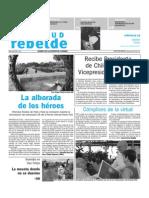 JR 12-03-14.pdf