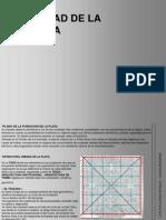 Estructura de La Plata