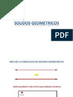 Dibujo Tecnico - Unidad 3