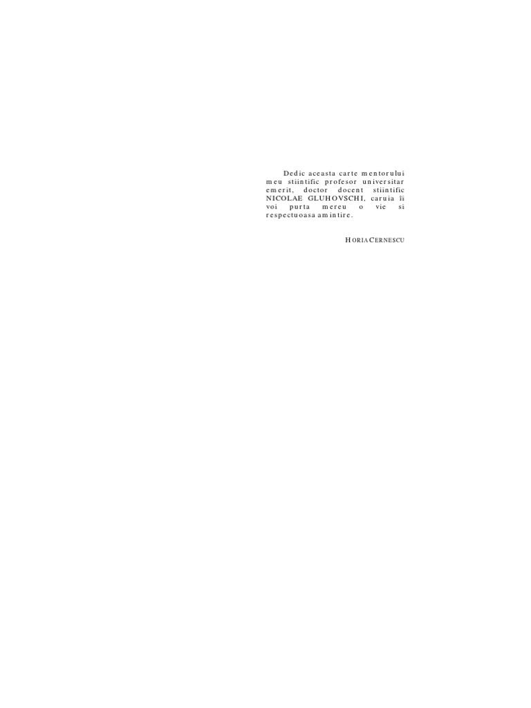 erectia prostaglandinelor