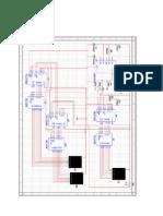 Scoreboard Circuit frfr
