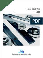OBR_dualvee.pdf