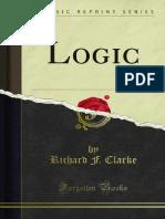 Logic_1000000834