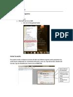 SQL SERVER 2008 Manual Consultas Basicas