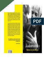 Manual Psicomagia 2009