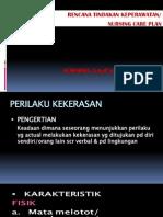 1..Nursing Care Plan PK Dan RPK