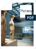 Why Athens Presentation