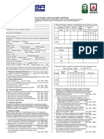 INGASA_20-07E-PDF_102