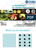 2013100506100901 Introduction BioD(1)