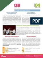 iFatos - edição nº 4