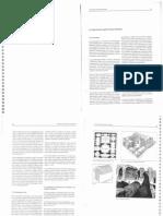 Castro Villalba-Historia de La Construccion Arquitectonica-Capitulo5-Bizantina