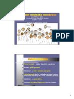 Lipidi i Bioloske Membrane (PMFST)