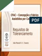 Requisitos de Toleranciamento.pdf