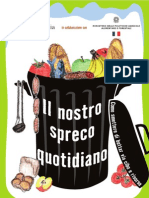 Sprechi Slow Food