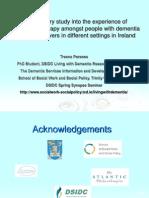 1242141242Parsons_DSIDC_Spring_Synapse.pdf