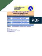 Estadisticas Trafico de Aeropuertos Agosto 2013 (1)