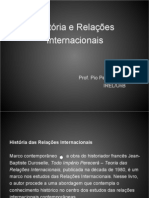 História e Relações Internacionais.pdf