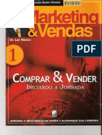 6975653 Marketing E Venda Lair Ribeiro