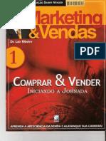 6975653 Marketing E Venda Lair Ribeiro