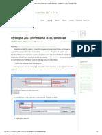 Myeclipse 2013 Professional Crack, Download - Hongsan1174 Log - Netease Blog