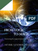From Logic to Magic PDF