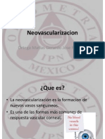Neovascularizacion.pptx