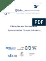 Guideline Floors PT01