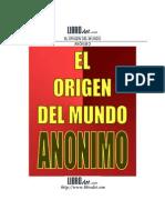 Anónimo_-_El_Orígen_del_mundo_chino