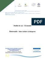 Studiu de Caz_economie