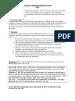 causes of fr rev dbq 1
