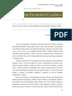 SUSANA Ded Casto - Resenha Teatro e Teoria Na