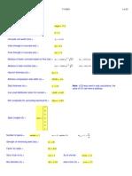 LRFD slab negative moment(chương trình tính bản mặt cầu)