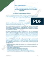 3_Proyecto Acuerdo POT