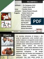 Pp Biokimia Kel 5