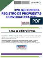 SISFONIPREL.pdf