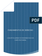 Conceptos Juridicos Fundamentales de Caracter Formal_final_SCRIBD